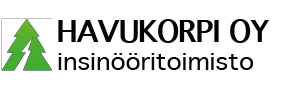 Havukorpi Oy